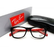 Ray Ban Armazones O Marcos De Lectura Originales 50%off 2015