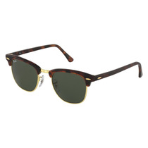 Ray Ban Clubmaster W 0366 Talle 51 / 21