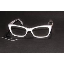 Lentes - Gafas - Anteojo De Receta Tiffany Tif 4321/01