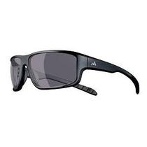 Anteojos Lentes De Sol Adidas Kumacross Outdoor A415 6056