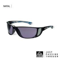 Anteojos Lentes De Sol Reef Natal 168 002