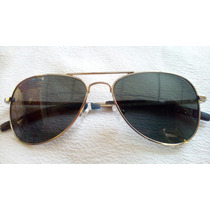 Lentes De Sol Rusty Mod.dash Polarized .