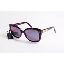 Lentes, Gafas, Anteojo De Sol Tiffany Polarizado -
