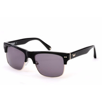 Anteojos Lentes De Sol Vulk Eyewear Modelo Awake C1