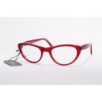 Lentes, Gafas, Anteojo De Receta Tiffany Tif 4268/18