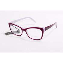 Lentes - Gafas - Anteojo De Receta Tiffany .