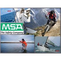 Anteojo - Lente Msa Ideal Nautica / Ciclismo / Moto / Pesca
