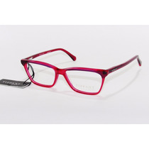 Lentes, Gafas, Anteojo De Receta Tiffany . Tif 4306/09