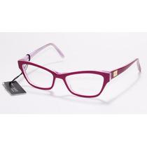 Lentes, Gafas, Anteojo De Receta Tiffany Tif 4322/01