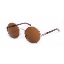 Gafas De Sol Rusty Vapur Originales