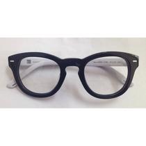 Gafas De Hang Loose Nuevas Y Originales Mod. Hs053