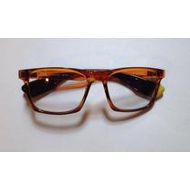 Gafas De Reef De Hombre Originales Y Nuevas Mod.5167