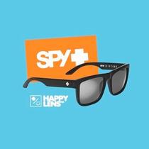 Gafas Spy Kenblock Originals Caja Funda Gaza Calco