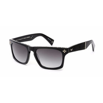 Gafas De Sol Vulk Black Hands Braga Gordon Originales