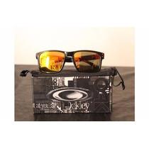 Gafas De Sol Oakley Holbrook Made In Usa