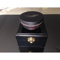 Lente Conversor Gran Angular - Macro Para Canon Y Nikon