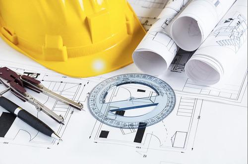 Ley 257 - Certificado Aprobado / Menor Costo Asegurado!