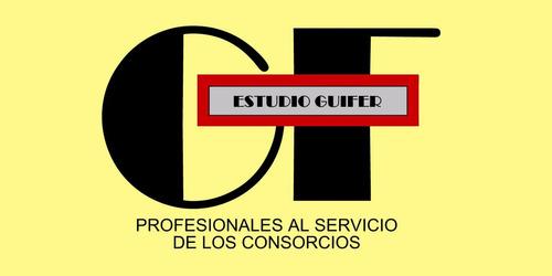 Ley 257 - Intimacion - Certificado De Conservacion - Ed. Seg