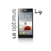 Lg Optimus L9 P778 Optimus Libres Nuevos Garantía 6 Meses