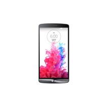 Celular Lg G3 D855 Android4.4.2pantalla 5.5pulgadas 16/32 Gb