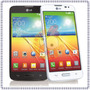 Celular Lg L70 3g Wifi Lcd 4,5´ 1gb Ram Cam 8mp - Hasta 64gb