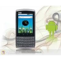 Celular Pcd Mod Adr 1105 Libre - Wifi - Android - 3 Mpx