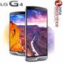 Lg G4 32gb 3gb Ram 4g Lte 3g 5.5 Qhd 6 Core 16mp Garantia!