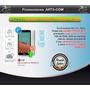Lg Prime 2 Quadcore Selfie 5mp Doble Chip + Regalo