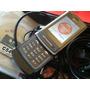 Celular Lg Me 970 En Caja Completo Para Claro