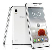 Lg Optimus L5 E620 Android Nuevos Libres Garantia 12 Meses
