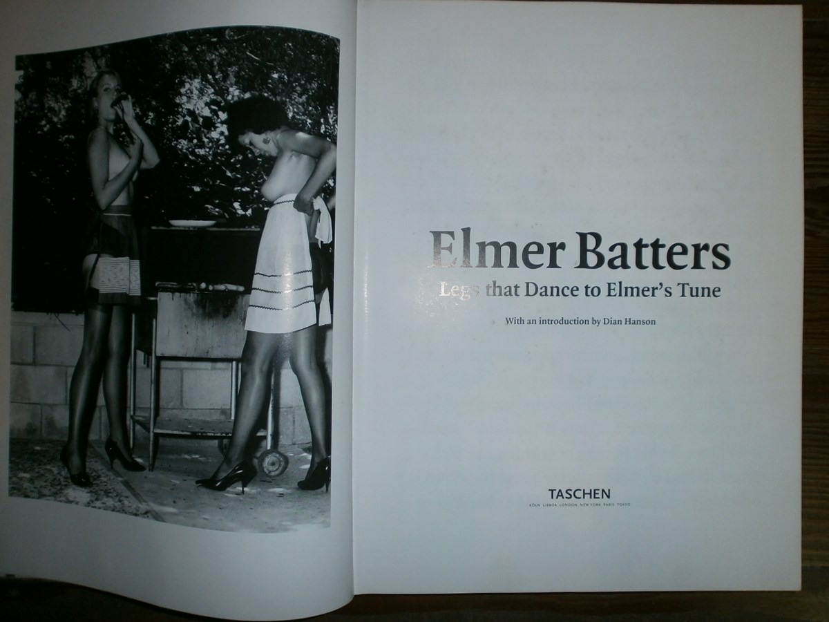 http://mla-s1-p.mlstatic.com/libro-elmer-batters-legs-that-dance-to-no-playboy-maxim-15133-MLA20097186180_052014-F.jpg