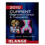 Diagnóstico Clínico Y Tratamiento Lange Mcphee 49ed A4