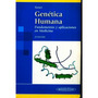 Genética Solari 3 Ed Exc.calidad A4 Anillado