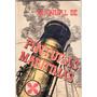 Antiguo Catalogo De Pinturas Marinas Internacional Helice