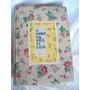 El Libro Del Ama De Casa. Año 1961.