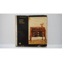 Catálogo De Muebles Polacos Del Siglo 12 19 Microcentro