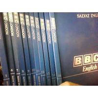 Bbc English Course Salvat Ingles 3 Tomos A Elección.tengo 11