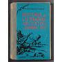 Libro Historia De La Literatura Argentina Y Americana - 1970