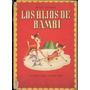 Libro Los Hijos De Bambi - Walt Disney - 1952