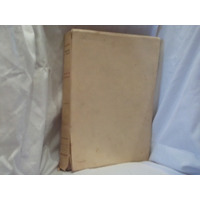 Tratado De Avicultura-j. L. Figueroa-ed.nascimento