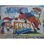Las Diabluras De Jaimito 160 1989 Mazza