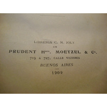 Mariposa - Chroniques Argentines - Colectividad Francesa