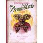El Premio Gordo - Autor No Consignado- Relato Infantil -1931