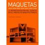 Maquetas. Lorenzo Gonzalez. Libro Digital