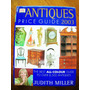 Guía De Precios De Antigüedades Millers Antiques Price Guide