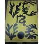 Verve Numéro 21 -22 . Vence 1944 - 1948. Henri Matisse