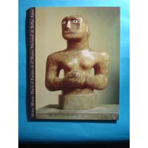 Henry Moore. Hacia El Futuro. Museo Nacional De Bellas Artes