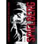 Steven Spielberg. Biografía No Autorizada. T&b Editores.--