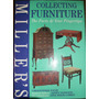 Collecting Furniture
