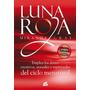 Luna Roja. Miranda Gray